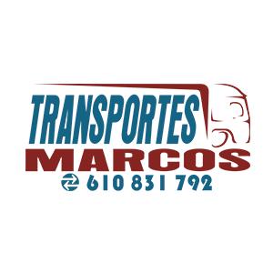 Transportes Marcos