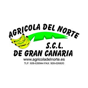 Agricola del Norte