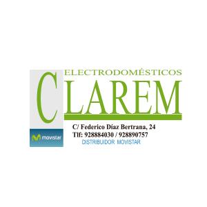 Clarem