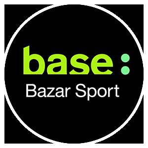 Promoción inscripciones en BASE Bazar Sport