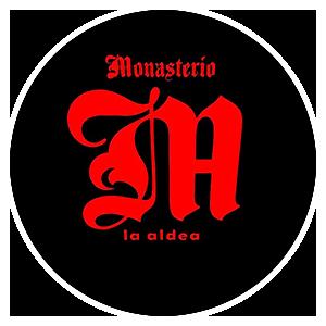 monstaerio