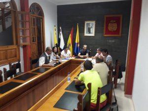 reunion_comision octubre